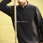 Chinyere 2013 Summer Collection for Women and Men 002 150x150 pakistani dresses men wear fashion brands