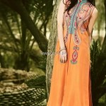 Chinyere 2013 Summer Collection for Women and Men 003 150x150 pakistani dresses men wear fashion brands