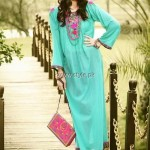 Chinyere 2013 Summer Collection for Women and Men 004 150x150 pakistani dresses men wear fashion brands