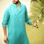 Chinyere 2013 Summer Collection for Women and Men 005 150x150 pakistani dresses men wear fashion brands
