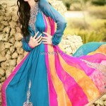 Chinyere 2013 Summer Collection for Women and Men 006 150x150 pakistani dresses men wear fashion brands