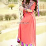 Chinyere 2013 Summer Collection for Women and Men 007 150x150 pakistani dresses men wear fashion brands