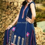 Chinyere 2013 Summer Collection for Women and Men 008 150x150 pakistani dresses men wear fashion brands