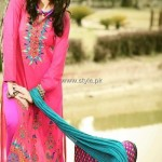 Chinyere 2013 Summer Collection for Women and Men 009 150x150 pakistani dresses men wear fashion brands