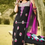 Chinyere 2013 Summer Collection for Women and Men 010 150x150 pakistani dresses men wear fashion brands