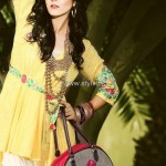 Chinyere 2013 Summer Collection for Women and Men 011 150x150 pakistani dresses men wear fashion brands