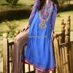 Chinyere 2013 Summer Collection for Women and Men 012 150x150 pakistani dresses men wear fashion brands