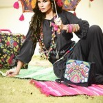 Chinyere 2013 Summer Collection for Women and Men 013 150x150 pakistani dresses men wear fashion brands
