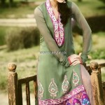Chinyere 2013 Summer Collection for Women and Men 014 150x150 pakistani dresses men wear fashion brands