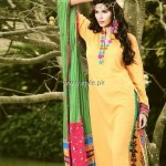 Chinyere 2013 Summer Collection for Women and Men 015 150x150 pakistani dresses men wear fashion brands