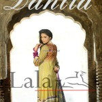 Dahlia 2013 Collection by Lala for Women