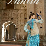 Dahlia 2013 Collection by Lala for Women 002
