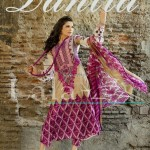 Dahlia 2013 Collection by Lala for Women 004