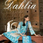 Dahlia 2013 Collection by Lala for Women 005
