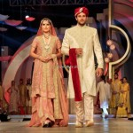 Deepak Perwani Bridal Collection at BCW 2013 003 150x150 fashion shows bridal dresses