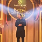 Deepak Perwani Bridal Collection at BCW 2013 004 150x150 fashion shows bridal dresses