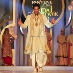 Deepak Perwani Bridal Collection at BCW 2013 011 150x150 fashion shows bridal dresses