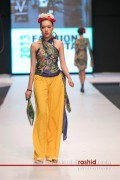 Deepak Perwani Pret Collection 2013 At Fashion Pakistan Week 5 0010