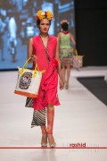 Deepak Perwani Pret Collection 2013 At Fashion Pakistan Week 5 0011