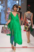 Deepak Perwani Pret Collection 2013 At Fashion Pakistan Week 5 0012