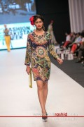 Deepak Perwani Pret Collection 2013 At Fashion Pakistan Week 5 0013