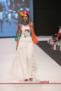 Deepak Perwani Pret Collection 2013 At Fashion Pakistan Week 5 0014