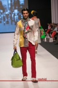 Deepak Perwani Pret Collection 2013 At Fashion Pakistan Week 5 0015