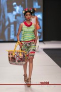 Deepak Perwani Pret Collection 2013 At Fashion Pakistan Week 5 0016