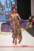 Deepak Perwani Pret Collection 2013 At Fashion Pakistan Week 5 0019