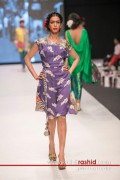 Deepak Perwani Pret Collection 2013 At Fashion Pakistan Week 5 002
