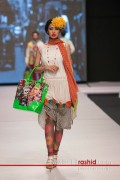 Deepak Perwani Pret Collection 2013 At Fashion Pakistan Week 5 0020