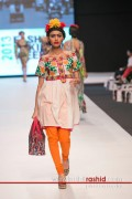Deepak Perwani Pret Collection 2013 At Fashion Pakistan Week 5 0022