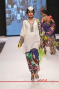 Deepak Perwani Pret Collection 2013 At Fashion Pakistan Week 5 003