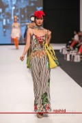 Deepak Perwani Pret Collection 2013 At Fashion Pakistan Week 5 004