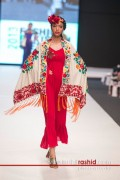 Deepak Perwani Pret Collection 2013 At Fashion Pakistan Week 5 005