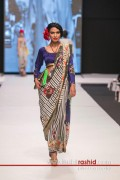 Deepak Perwani Pret Collection 2013 At Fashion Pakistan Week 5 006