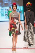 Deepak Perwani Pret Collection 2013 At Fashion Pakistan Week 5 007