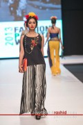 Deepak Perwani Pret Collection 2013 At Fashion Pakistan Week 5 008