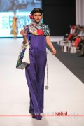 Deepak Perwani Pret Collection 2013 At Fashion Pakistan Week 5 0107