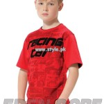 Eden Robe Summer Arrivals 2013 For Kids 005