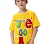Eden Robe Summer Arrivals 2013 For Kids