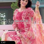 Gul Ahmed Lawn Collection For Summer 2013 007 150x150 pakistani dresses fashion brands