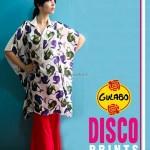 Gulabo Summer Collection 2013 for Girls