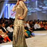 HSY Bridal Collection at Pantene Bridal Couture Week 2013 001