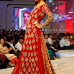 HSY Bridal Collection at Pantene Bridal Couture Week 2013 003 150x150 fashion shows bridal dresses