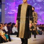 HSY Bridal Collection at Pantene Bridal Couture Week 2013 004