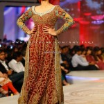 HSY Bridal Collection at Pantene Bridal Couture Week 2013 006