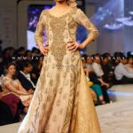 HSY Bridal Collection at Pantene Bridal Couture Week 2013 008