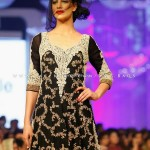 HSY Bridal Collection at Pantene Bridal Couture Week 2013 009 150x150 fashion shows bridal dresses