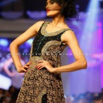 HSY Bridal Collection at Pantene Bridal Couture Week 2013 011